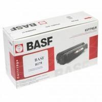 Картридж BASF для HP LJ P1566/1607 (B278)