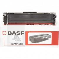 Картридж BASF Canon MF-742Cdw аналог 3020C002 Black, without chip (KT-3020C002-WOC)