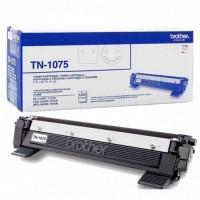 Картридж Brother для HL-1112R/DCP-1512 (TN1075)