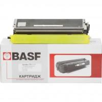 Картридж BASF для Brother HL-1030/1230/6300/P2500, TN1030/1050 Black (KT-TN1030)