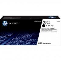 Картридж HP LJ 335X Black 13.7K (W1335X)
