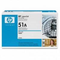 Картридж HP LJ 51A P3005/ M3027/ M3035 (Q7551A)