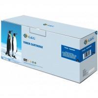 Картридж G&G для Brother HL-1202R, DCP-1602R 1.5K (G&G-TN1095)