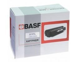 Картридж BASF для Samsung ML-3750/3753 (KT-MLTD305L)