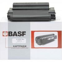Картридж BASF для Xerox Phaser 3428 (KT-3428-106R01246)