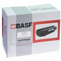 Картридж BASF для Samsung SCX-5635FN/5835FN (B208L)