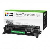 Картридж ColorWay для HP LJ 2055/M425dn (CE505/280X) (CW-H505/280MX)