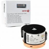 Картридж XEROX Phaser 3010/ WC3045 (Max) (106R02183)
