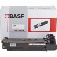 Картридж BASF для Xerox WC M20/20i аналог 106R01047 Black (WWMID-86888)