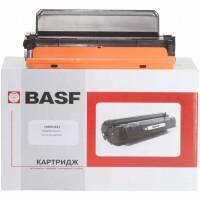 Картридж BASF для Xerox WC3335 (KT-WC3335-106R03623)