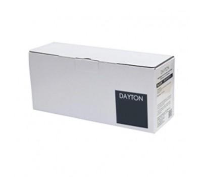 Картридж DAYTON HP LJ CF230X 3.5k (DN-HP-NT230X)