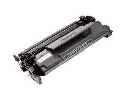 Картридж PowerPlant для HP LJ Pro M404dn/M404n, MFP M428dw (CF258X)