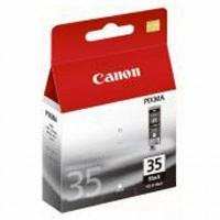 Картридж PGI-35Bk PIXMA iP100 Canon (1509B001)