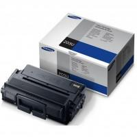 Картридж Samsung SL-M4070FR/M4020ND, 15K, MLT-D203U (SU917A)