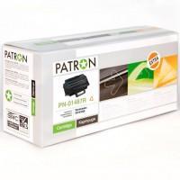 Картридж PATRON XEROX WC 3210, 106R01487 Extra (PN-01487R)