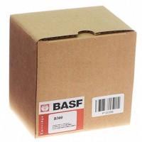 Картридж BASF для Samsung CLP-300/300N/CLX-2160/3160 Yellow (KT-CLP300Y)