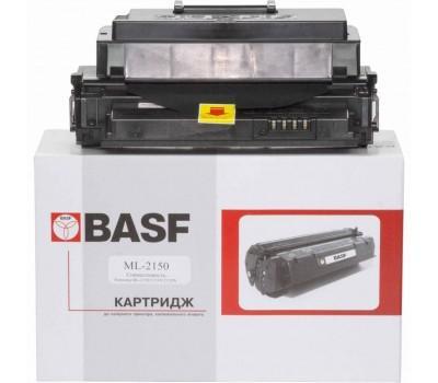 Картридж BASF для Samsung ML-2150/2151N/2152W (KT-ML2150D8)