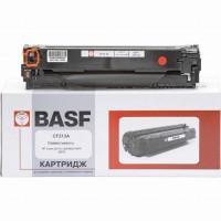 Картридж BASF для HP CLJ M276n/M251n аналог CF213A Magenta (KT-CF213A)
