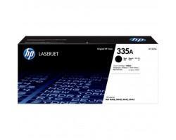 Картридж HP LJ 335A Black 7.4K (W1335A)