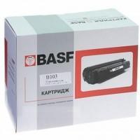 Картридж BASF для Samsung ML-2950/SCX-4729 (BD103)