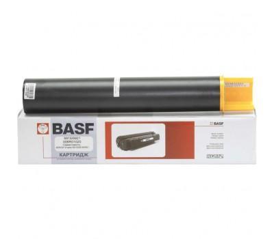 Картридж BASF для Xerox 5915/5921 (KT-5915-006R01020)