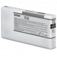Картридж EPSON SureColor SC-P5000 Matte Black 200мл (C13T913800)