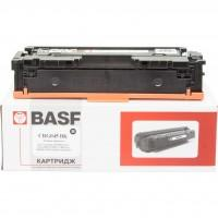 Картридж BASF Canon 045Bk, 1242C002 (KT-CRG045Bk)