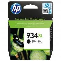 Картридж HP DJ No.934XL Black (C2P23AE)