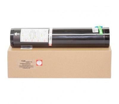 Картридж BASF для Xerox WC 7228/35/45/C2128/2626/3545 Cyan (KT-006R01176)