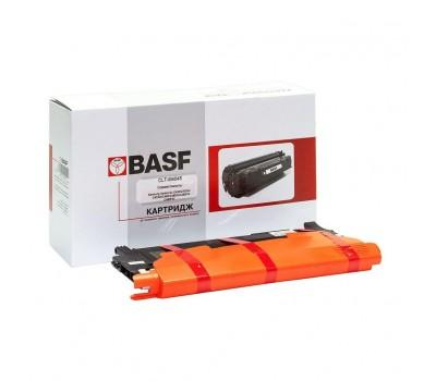 Картридж BASF для Samsung SL-C430W/C480W Magenta (KT-CLTM404S)