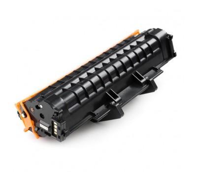Картридж Vinga Samsung MLT-D108S (V-L-SMLT-D108A)