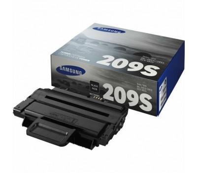 Картридж Samsung SCX-4824, MLT-D209S (SV017A)