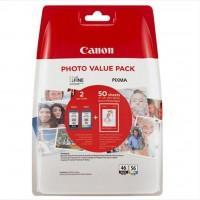 Картридж Canon PG-46 + CL-56 Multi (9059B003)