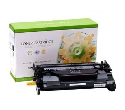 Картридж Static Control HP CLJ CB543A (125A) 1.4k magenta (002-01-SB543A)