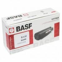 Картридж BASF для HP CLJ 1600/2600 Black (KT-Q6000A)