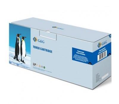 Картридж G&G для HP LJ Pro M402/426 (G&G-CF226X)