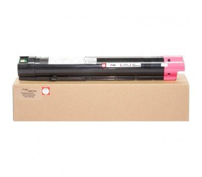 Картридж BASF для Xerox WC 7120/7125/7225 Magenta (KT-006R01463)