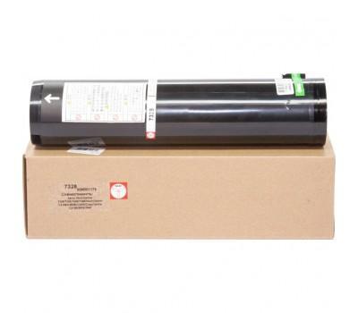 Картридж BASF для Xerox WC 7228/35/45/C2128/2626/3545 Black (KT-006R01175)
