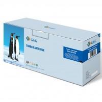 Картридж G&G для Samsung ML-1910/1915/2525/ SCX-4600/4623 Black (G&G-D105S)