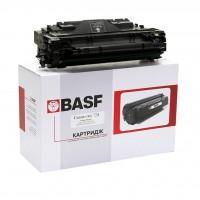 Картридж BASF для Canon LBP-6750dn аналог Canon 724 (BASF-KT-724-3481B002)