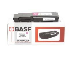 Тонер-картридж BASF Xerox VL C400/C405 Magenta 106R03535 (KT-106R03535)