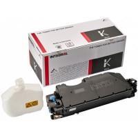 Тонер-картридж Integral Kyocera TK-5270K (12100413)