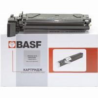 Картридж BASF для Xerox WC 312/M15/M15i (KT-M15-106R00584)