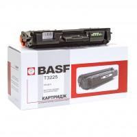 Картридж BASF для XEROX Phaser P3052/3260/WC3215/3225 (KT-3052-106R02778)
