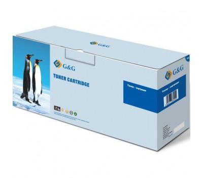 Картридж G&G для Samsung ML-1610/1615/2010/2015/ 2510/2570, SCX-4321/4521 (G&G-D119S)