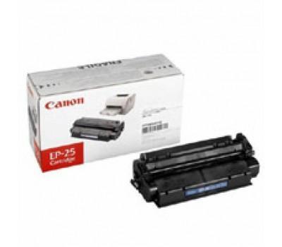 Картридж Canon EP-25 Black (C7115A) (5773A004)