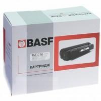Картридж BASF для BROTHER HL-5300/DCP-8070 (BD3230)