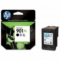 Картридж HP DJ No.901XL OJ 4580/ 4660 Black (CC654AE)