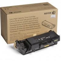 Картридж XEROX WC3335/3345/PH3330 Black (15K) (106R03623)
