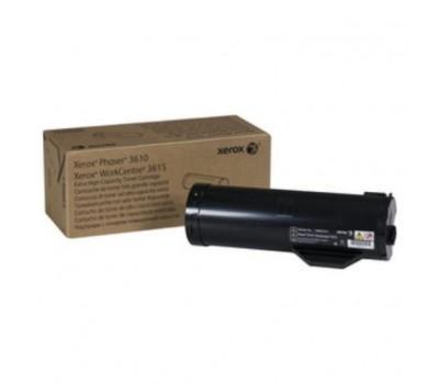 Картридж XEROX Phaser 3610/WC3615 (14.1K) (106R02723)